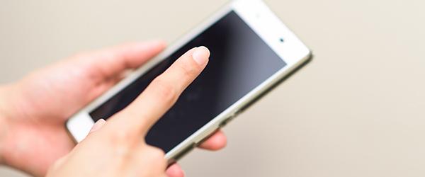 スマートフォンは高値で売れる?